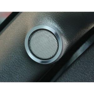 American Car Craft | Door Panel Trim | 10_14 Ford F_150 | ACC3063