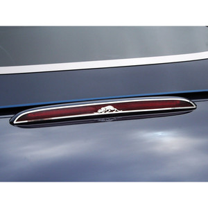 American Car Craft | Front and Rear Light Bezels and Trim | 99_02 Chrysler Prowler | ACC3190