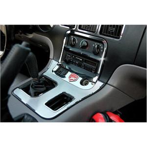 American Car Craft | A/C Vent Trim | 92_95 Dodge Viper | ACC3203
