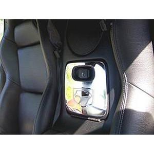 American Car Craft | Dash Trim | 96_02 Dodge Viper | ACC3204