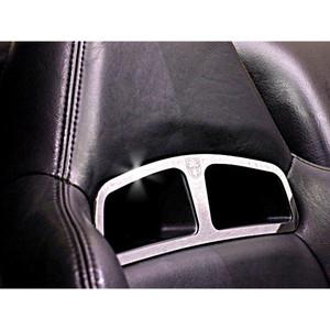 American Car Craft | Miscellaneous Trim | 08_10 Dodge Viper | ACC3210