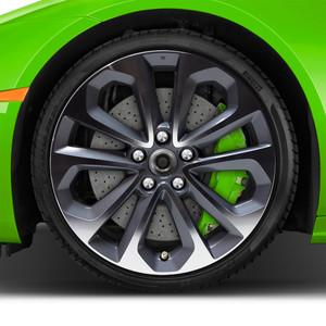 JTE Wheel | 18 Wheels | 13-15 Honda Accord | JTE0254