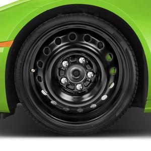 JTE Wheel | 15 Wheels | 01-07 Dodge Caravan | JTE0262