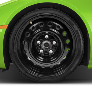 JTE Wheel | 16 Wheels | 07-10 Chrysler Sebring | JTE0265