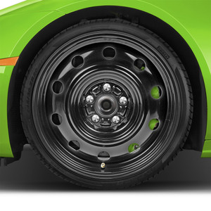 JTE Wheel | 17 Wheels | 08-14 Dodge Avenger | JTE0269