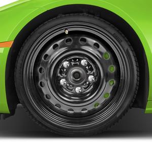 JTE Wheel | 16 Wheels | 08-13 Dodge Caravan | JTE0270