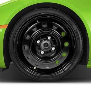 JTE Wheel | 14 Wheels | 03-06 Saturn Ion | JTE0293