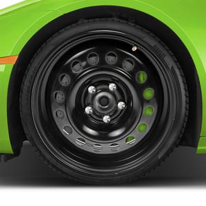 JTE Wheel | 15 Wheels | 95-98 Oldsmobile Achieva | JTE0307