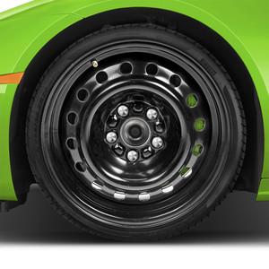 JTE Wheel | 15 Wheels | 04-08 Chevrolet Malibu | JTE0311