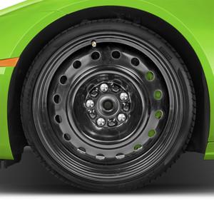 JTE Wheel | 16 Wheels | 04-08 Chevrolet Malibu | JTE0313
