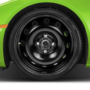 JTE Wheel | 15 Wheels | 07-10 Pontiac G5 | JTE0317