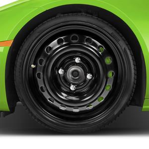 JTE Wheel | 15 Wheels | 07-12 Nissan Versa | JTE0325