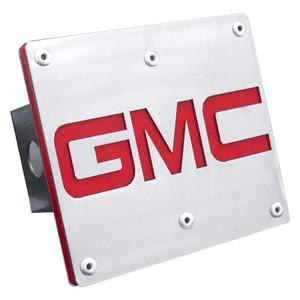Au-TOMOTIVE GOLD | Hitch Plugs | GMC | AUGD5553