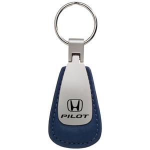 Au-TOMOTIVE GOLD | Keychains | Honda Pilot | AUGD5777
