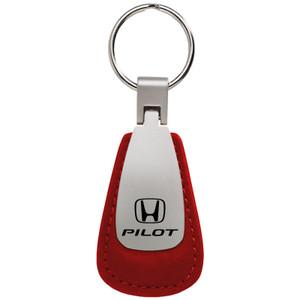 Au-TOMOTIVE GOLD | Keychains | Honda Pilot | AUGD5778