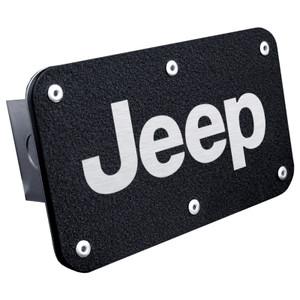 Au-TOMOTIVE GOLD   Hitch Plugs   Jeep   AUGD6617