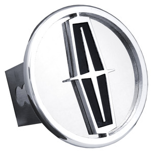Au-TOMOTIVE GOLD   Hitch Plugs   Lincoln   AUGD6774