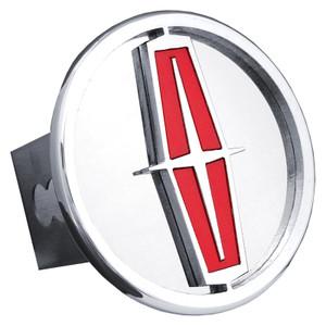 Au-TOMOTIVE GOLD | Hitch Plugs | Lincoln | AUGD6775