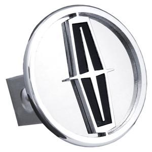 Au-TOMOTIVE GOLD | Hitch Plugs | Lincoln | AUGD6776