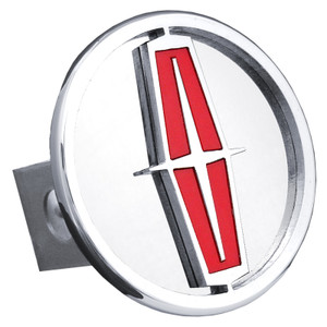 Au-TOMOTIVE GOLD | Hitch Plugs | Lincoln | AUGD6777