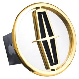 Au-TOMOTIVE GOLD   Hitch Plugs   Lincoln   AUGD6786