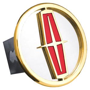 Au-TOMOTIVE GOLD   Hitch Plugs   Lincoln   AUGD6787