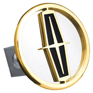 Au-TOMOTIVE GOLD | Hitch Plugs | Lincoln | AUGD6788