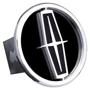 Au-TOMOTIVE GOLD | Hitch Plugs | Lincoln | AUGD6809