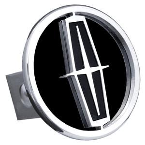 Au-TOMOTIVE GOLD | Hitch Plugs | Lincoln | AUGD6810