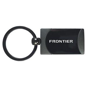 Au-TOMOTIVE GOLD | Keychains | Nissan Frontier | AUGD7596