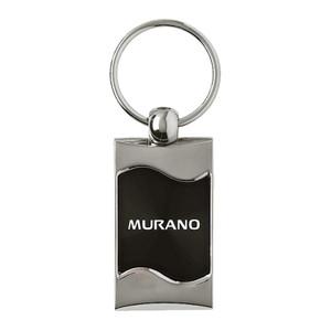 Au-TOMOTIVE GOLD   Keychains   Nissan Murano   AUGD7662