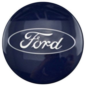 JTE Wheel | Center Caps | 11-16 Ford Fiesta | JTEC0023