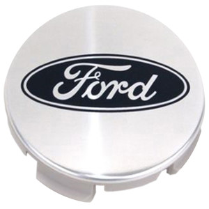 JTE Wheel   Center Caps   15-17 Ford Expedition   JTEC0030