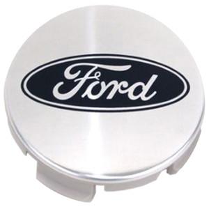 JTE Wheel   Center Caps   15-17 Ford Explorer   JTEC0031