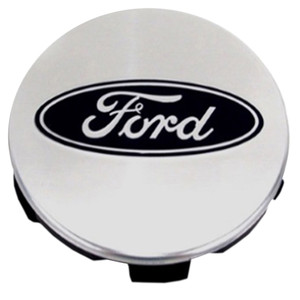 JTE Wheel   Center Caps   15-17 Ford Expedition   JTEC0033