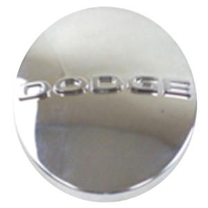 JTE Wheel | Center Caps | 11-14 Dodge Avenger | JTEC0045