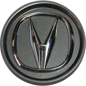 JTE Wheel | Center Caps | 07-17 Acura MDX | JTEC0062