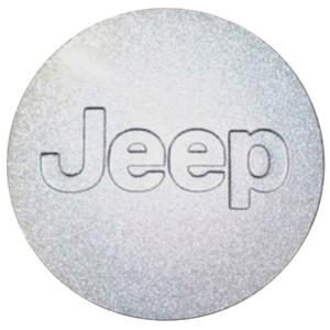 JTE Wheel   Center Caps   16-17 Jeep Grand Cherokee   JTEC0107
