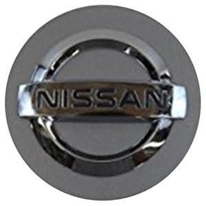 JTE Wheel | Center Caps | 08-16 Nissan Rogue | JTEC0135
