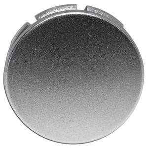 JTE Wheel | Center Caps | 03-08 Dodge Caravan | JTEC0151
