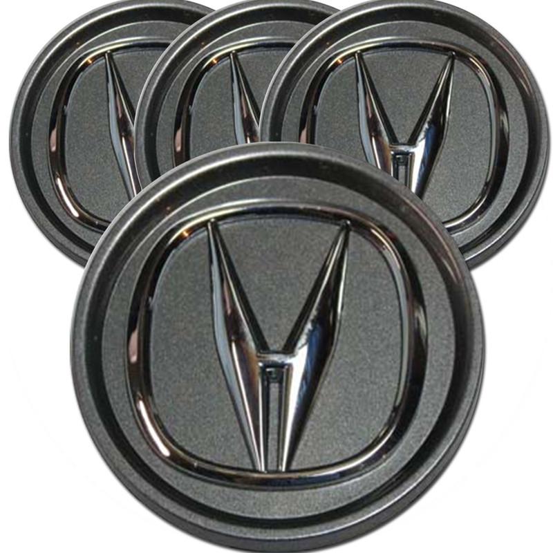 06-14 Acura TSX