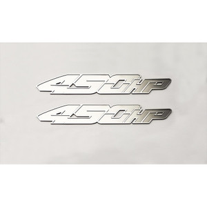 American Car Craft | Emblems | 17 Ford F_150 | ACC3441