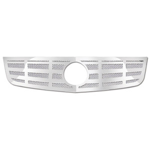 Premium FX | Grille Overlays and Inserts | 06-09 Cadillac DTS | PFXG0916
