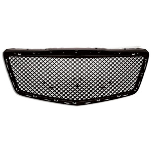Premium FX | Replacement Grilles | 14-16 Cadillac CTS | PFXL0573