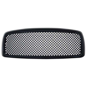 Premium FX | Replacement Grilles | 02-05 Dodge Ram 1500 | PFXL0603