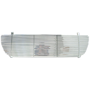 Premium FX | Replacement Grilles | 99-02 Ford F-150 | PFXL0679