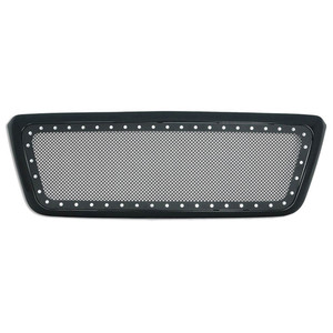 Premium FX | Replacement Grilles | 04-08 Ford F-150 | PFXL0680