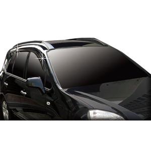 Premium FX | Window Vents and Visors | 07-09 Kia Rondo | PFXV0041
