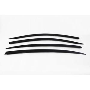 Premium FX | Window Vents and Visors | 10-15 Buick LaCrosse | PFXV0087
