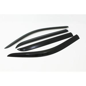 Premium FX | Window Vents and Visors | 07-13 Chevrolet Silverado 1500 | PFXV0099